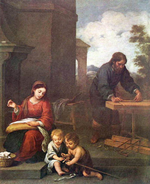 holy-family-with-the-infant-st-john