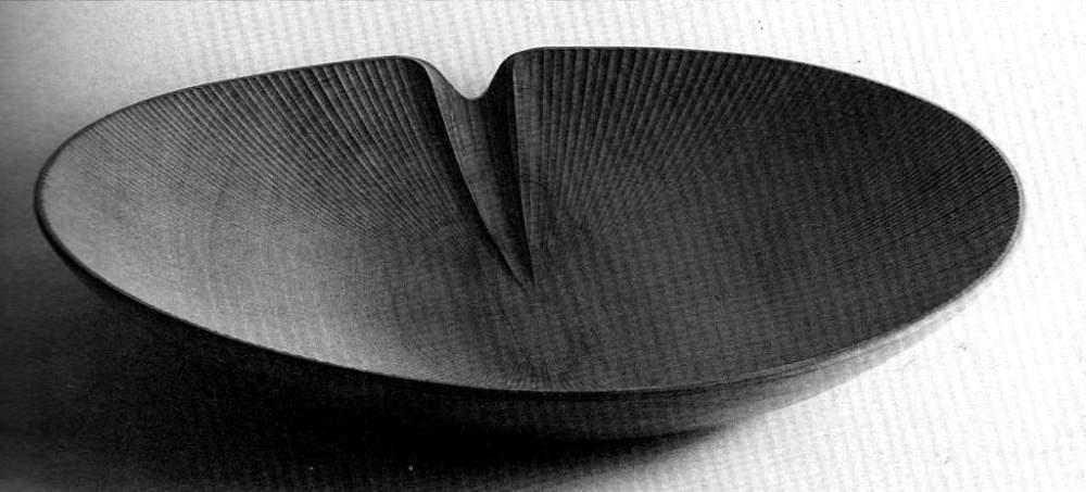 pye-bowl001.jpg