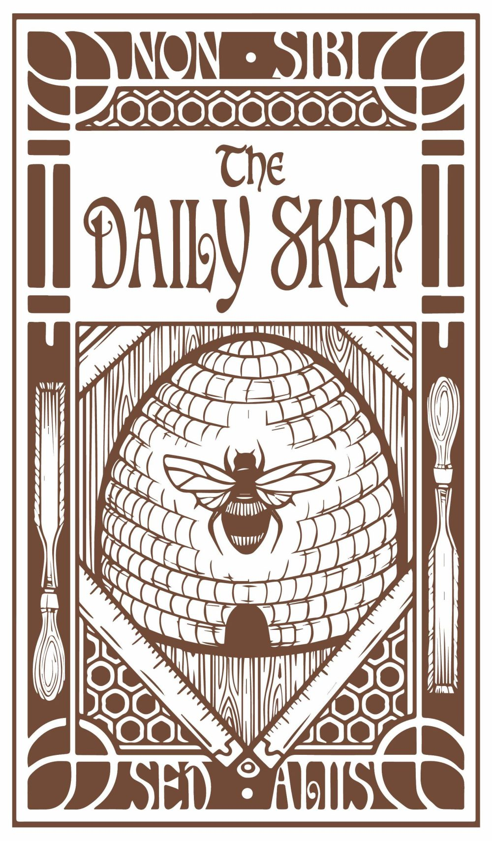 cropped-daily-skep-logo-1.jpg