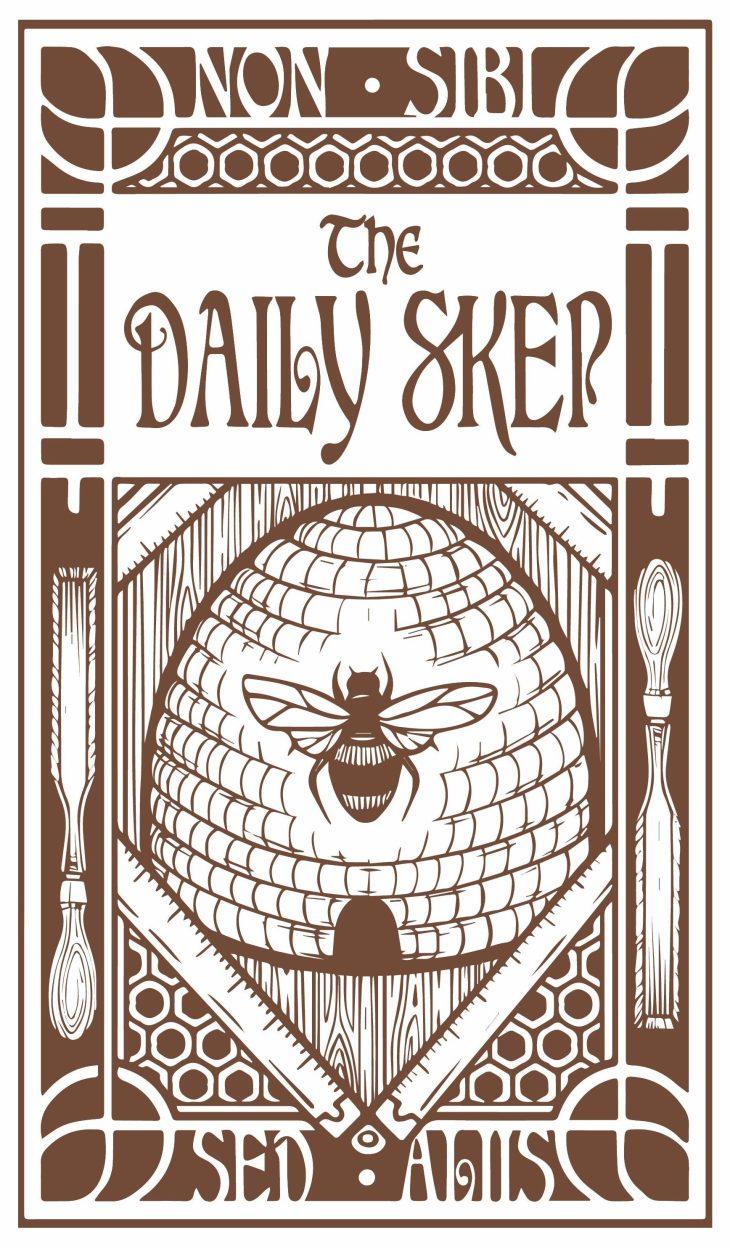 cropped-daily-skep-logo-1.jpg