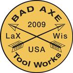 ba_logo_trans