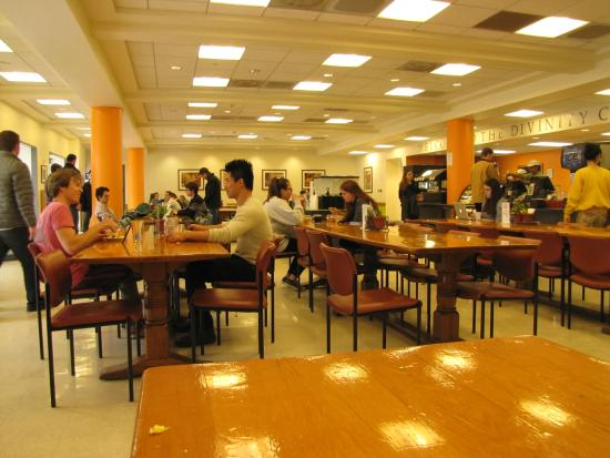 the-refectory-at-duke