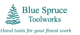 blue-spruce-toolworks-logo-with-tagline