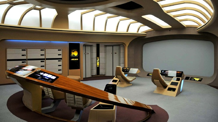41403-enterprise_restore