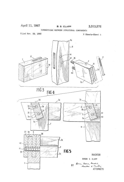 US3313575-1