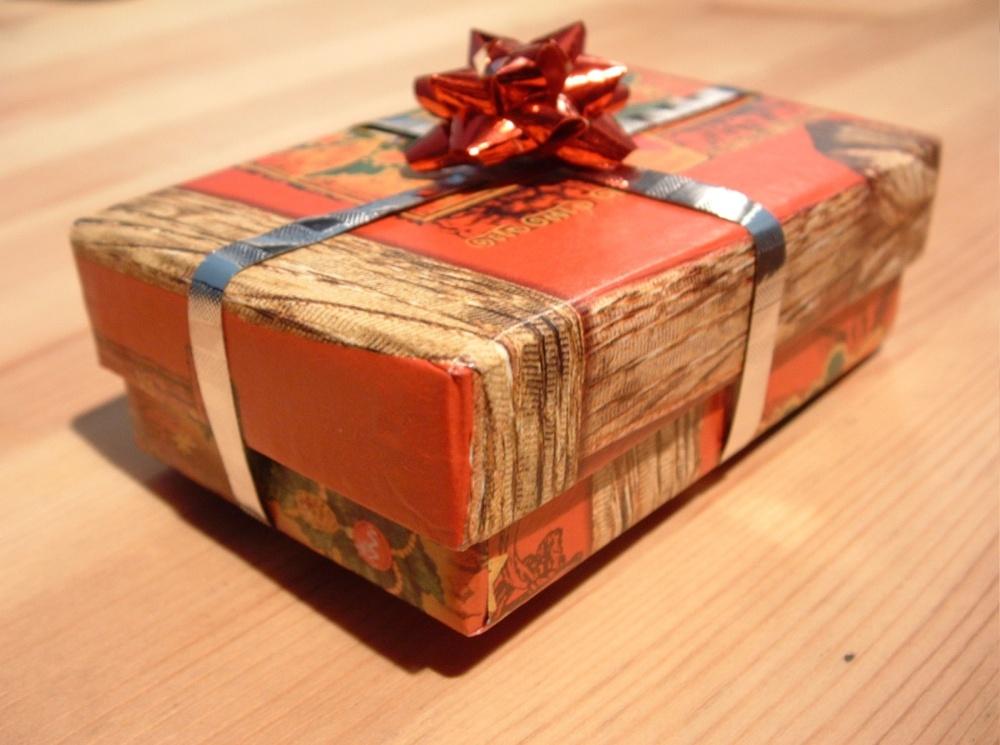 gift-1443977-1599x1192