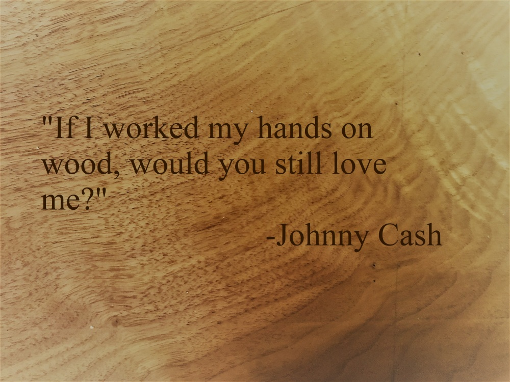 Johnny Cash2