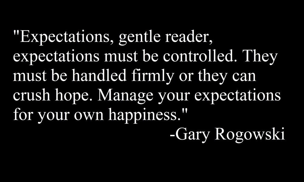Gary Rogowski.jpg